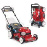 Toro Lawn Mower 20340