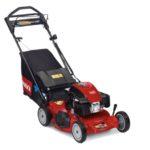 Toro Lawn Mower 20383