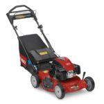 Toro Lawn Mower 20384